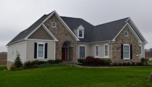 Custom Home Builders inCornwall