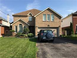 Home Builders in Cobourg