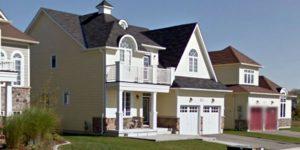 home Builders in Collingwood