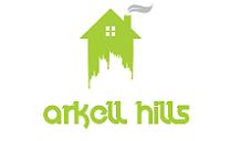 arkellhills