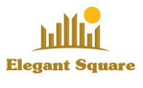 Elegant Square, Cambridge, ON, New Release
