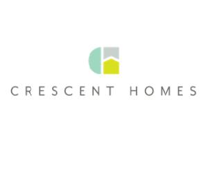 Crescent Homes