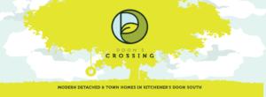Doon Crossing